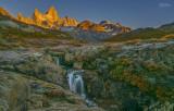 170416-1_waterfall_sunrise_2491s.jpg