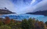 170422-6_Moreno_glacier_WA_F0141s.jpg