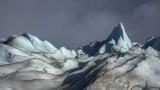 170422-2_icetrek_pyramid_ls_4276s.jpg