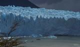170422-3_shore_glacier_4333s.jpg
