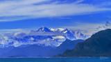 Norwegian Sun Cruise