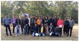 @Achanakmar Wildlife Sanctuary