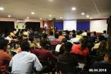 Vel Tech Deemed University, Chennai