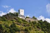 Castle Sterrenberg