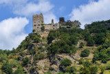 Castle Liebenstein