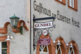 Gundel