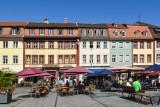 Marktplatz, Heidelberg