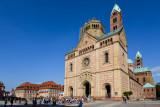 Speyer Basilica