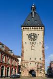 Altpörtel, Speyer