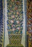 Gallery: Mosaics