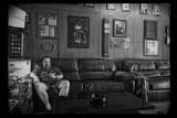 Cigar_Lounge