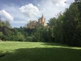 Segovia - Spain