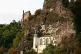 Idar-Oberstein -- Germany