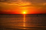cedar sunset 6 14 17.jpg