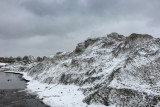 My Visit to The Mountains