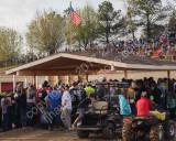 Senoia Raceway 2017