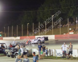 Crate Late Model Feature