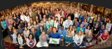 P-POD May 2018 Conference (Plant Based Prevention of Disease Conference) in Raleigh, NC