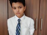 Rahil Aggarwal-Wheeler