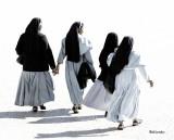 The Descendants of Abraham