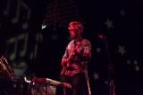 The Jay Farrar Trio