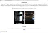 volvo webpage 05-10-17.jpg