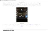 volvo webpage 05-12-17.jpg