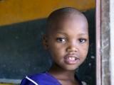 Tanzania Portraits
