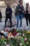 Stockholm 2017 April 7