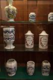 Pharmaceutical museum