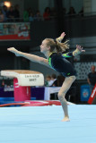 Topsport Turnen Zuid (NL)
