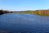 Fox River Fall