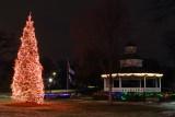 Christmas in Bartlett
