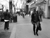 STREET GALLERY 9