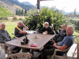 170225_reefton_overnighter_