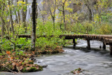 _parco_nazionale_dei_laghi_di_plitvice
