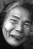 Vietnamese Portraits