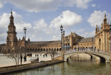 Seville / Sevilla