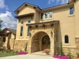 Palomino Ranch Home