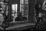 Leica Monochrom