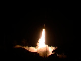 WRX Launch 3