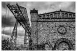 Middlesbrough  16_d800_1314