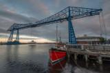 Middlesbrough Transporter Bridge 16_d800_1453