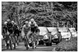 Tour de Yorkshire 2017 - Warter