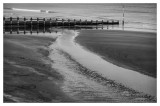 Dawlish Warren  17_d90_DSC_0127