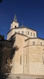 jerusalem__old_city