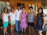 P3120107 family again
