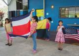 P3120119 Altamira School Visit