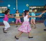 P3120153 dancing