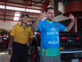 P3180351 fire station visit